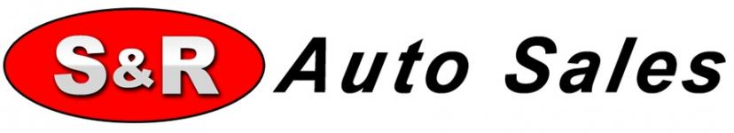 Shop Autos Online